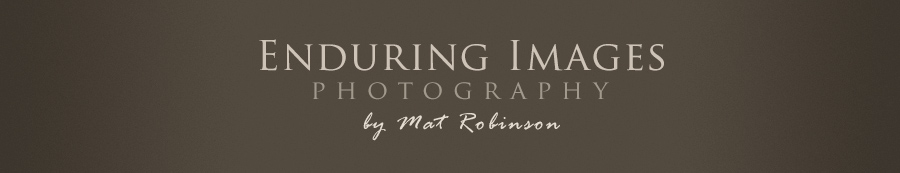 New Jersey's best business headshots - contact Mat Robinson at Enduring Images Photography studio in Denville, NJ